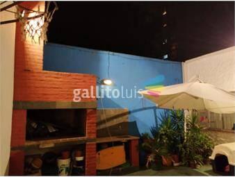 https://www.gallito.com.uy/alejandra-basigaluz-propiedades-tel-27077037-098625070-inmuebles-16495102