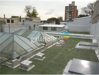 https://www.gallito.com.uy/oportunidad-de-inversion-reciclado-y-con-buena-renta-inmuebles-16573554