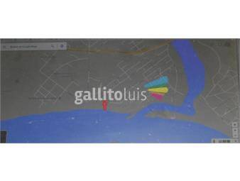 https://www.gallito.com.uy/terreno-en-venta-en-jaureguiberry-a-50m-de-la-playa-inmuebles-16573695