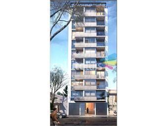 https://www.gallito.com.uy/a-estrenar-un-dormitorio-en-parque-rodo-entrega-fines-de-2-inmuebles-16573759