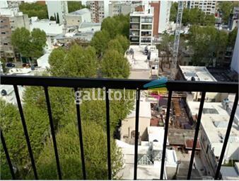 https://www.gallito.com.uy/apartamento-proximo-a-facultad-derecho-ccee-inmuebles-17830049