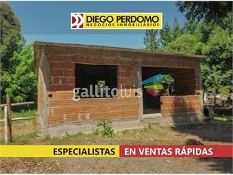 https://www.gallito.com.uy/casa-de-2-dormitorios-en-venta-ciudad-del-plata-inmuebles-16579711
