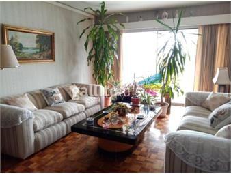 https://www.gallito.com.uy/muy-buen-apartamento-en-piso-alto-inmuebles-16352567