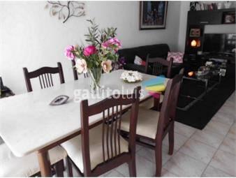https://www.gallito.com.uy/casa-ph-frente-80-m2-80-m2-patio-30-m2-jardin-si-banco-linda-inmuebles-16584043