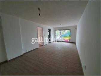 https://www.gallito.com.uy/a-estrenar-ultimas-unidades-aguada-1-2-dormitorios-inmuebles-16584260