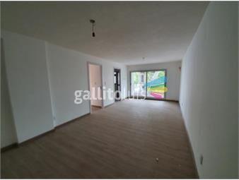 https://www.gallito.com.uy/lebutt-1-dormitorio-opcion-garage-locomocion-serviicios-inmuebles-16588649