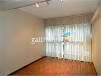 https://www.gallito.com.uy/venta-escritorio-centro-con-garaje-oficina-tipo-monoambiente-inmuebles-16590596