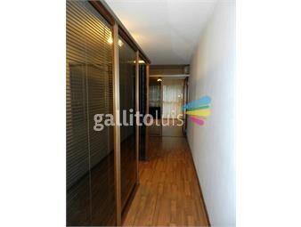 https://www.gallito.com.uy/venta-escritorio-centro-dos-ambientes-al-frente-luminoso-inmuebles-16590596