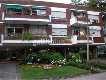 https://www.gallito.com.uy/dueño-a-2-de-playa-mansa-uss-120-inmuebles-16590719