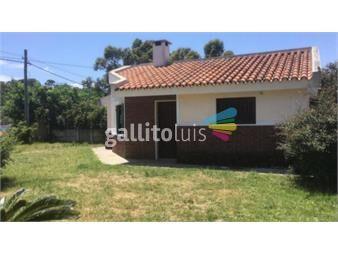 https://www.gallito.com.uy/excelente-ubicacion-2-dormitorios-en-venta-inmuebles-16590764