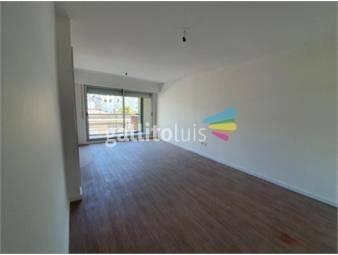 https://www.gallito.com.uy/invierta-o-viva-estrene-2-dormitorios-1-baño-oportunidad-inmuebles-16591013