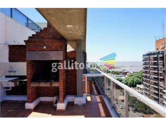 https://www.gallito.com.uy/penthouse-con-terraza-con-parrillero-vistas-despejadas-inmuebles-16591306