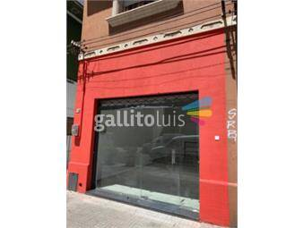 https://www.gallito.com.uy/alquilo-local-en-pocitos-a-nuevo-inmuebles-16591224