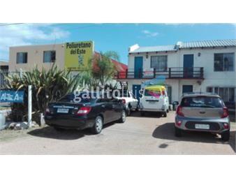 https://www.gallito.com.uy/venta-a-inversores-o-particulares-4-unidades-inmuebles-16591456