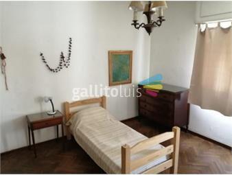 https://www.gallito.com.uy/leer-aviso-alquiler-habitacion-centro-montevideo-18-julio-inmuebles-16595245