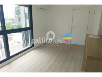 https://www.gallito.com.uy/venta-apartamento-1-dormitorio-con-amplio-patio-alquilado-inmuebles-15170847