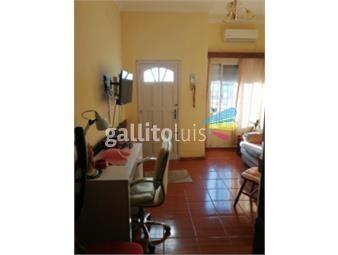 https://www.gallito.com.uy/divina-casa-con-renta-en-zona-de-gran-futuro-inmuebles-16602229