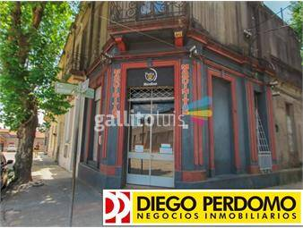 https://www.gallito.com.uy/local-comercial-en-alquiler-san-jose-de-mayo-inmuebles-16603510