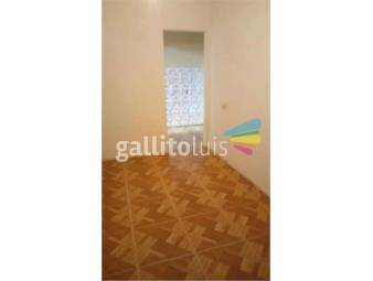 https://www.gallito.com.uy/venta-apartamento-pocitos-1-dor-pb-int-con-patio-inmuebles-16603558
