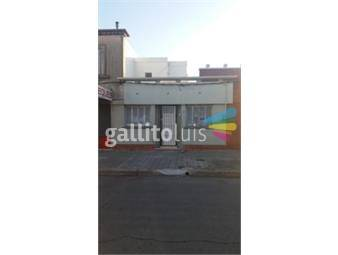 https://www.gallito.com.uy/casa-3-dormitorios-a-2-cuadras-de-cno-maldonado-inmuebles-16603954