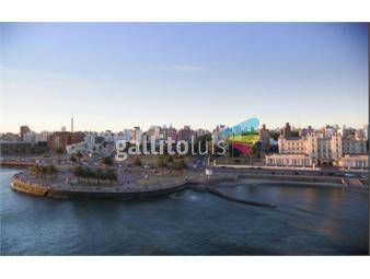 https://www.gallito.com.uy/avanza-a-metros-de-rambla-y-parque-inmuebles-16608831
