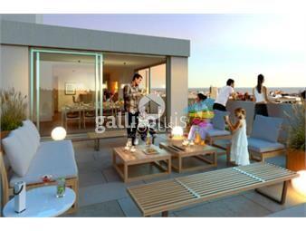 https://www.gallito.com.uy/venta-apartamento-2-dormitorios-con-terraza-cordon-inmuebles-16608852