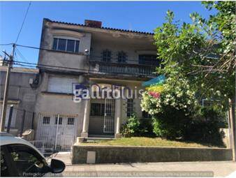 https://www.gallito.com.uy/ideal-inversion-en-parque-batlle-inmuebles-16609135