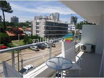 https://www.gallito.com.uy/apartamento-proximo-a-punta-shopping-inmuebles-13010351