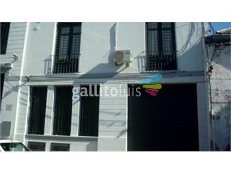 https://www.gallito.com.uy/edificio-entero-en-padron-unico-con-renta-inmuebles-16609794