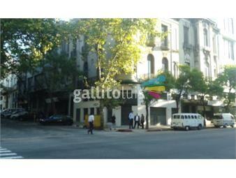 https://www.gallito.com.uy/edificio-historico-reciclado-y-con-renta-inmuebles-16609835