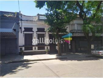 https://www.gallito.com.uy/dueño-vende-casa-3-dorm-con-garage-inmuebles-16612688