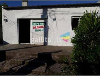 https://www.gallito.com.uy/linda-casita-2-dorm-inmuebles-16613437