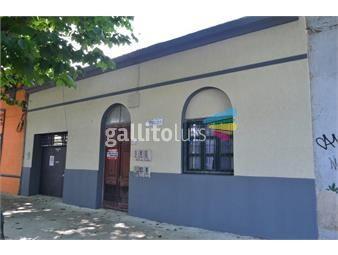https://www.gallito.com.uy/acm-apartamento-pronto-para-entrar-o-alquilar-inmuebles-15957684