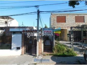 https://www.gallito.com.uy/baldovino-apartamento-buceo-mentana-y-solano-lopez-inmuebles-16613710