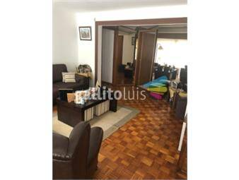 https://www.gallito.com.uy/venta-apartamento-3-dormitorios-parque-batlle-inmuebles-16613773