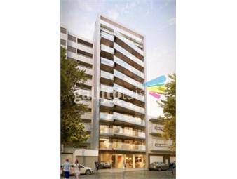https://www.gallito.com.uy/excelente-opcion-en-edificio-de-gran-diseño-proximo-a-todo-inmuebles-16614131