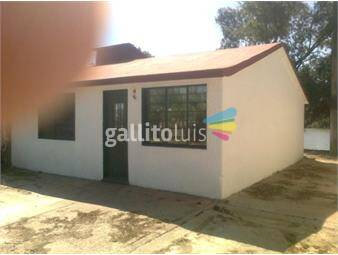 https://www.gallito.com.uy/local-com-y-4-casas-sobre-av-giannattasio-lagomar-inmuebles-16614217