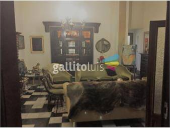 https://www.gallito.com.uy/hermosa-casa-de-categoria-inmuebles-16614449