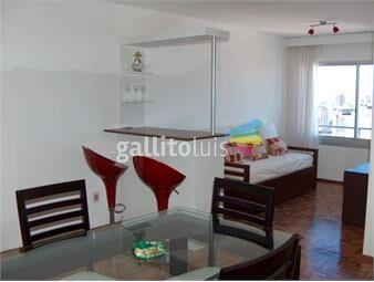 https://www.gallito.com.uy/apartamento-temporario-1-dorm-centro-quincena-mes-año-inmuebles-16620426