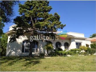 https://www.gallito.com.uy/gran-casa-ideal-centro-de-salud-residencial-inmuebles-16620503