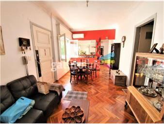 https://www.gallito.com.uy/-apartamento-cordon-sur-2-dormitorios-con-patio-yo-terraza-inmuebles-16620574