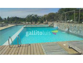 https://www.gallito.com.uy/espectacular-casa-en-el-quijote-chacras-reservas-natural-inmuebles-16625754