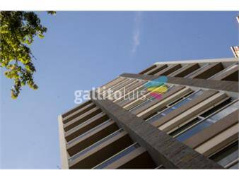 https://www.gallito.com.uy/alquilo-monoambiente-super-amplio-con-terraza-44-m2-inmuebles-16625842