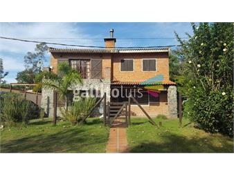 https://www.gallito.com.uy/casa-4-dormitorios-3-baños-con-piscina-inmuebles-16281087