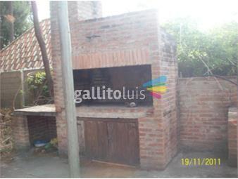 https://www.gallito.com.uy/consulte-por-alquiler-inmuebles-16630833