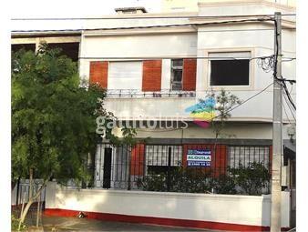 https://www.gallito.com.uy/apto-2-dormitorios-totalmente-reciclado-inmuebles-16639223