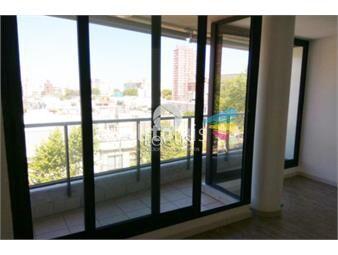https://www.gallito.com.uy/venta-apartamento-2-dormitorios-con-terraza-la-blanqueada-inmuebles-16643841