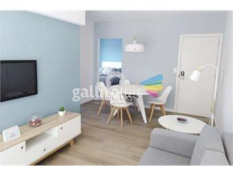 https://www.gallito.com.uy/venta-apartamento-3-dormitorios-2-baños-cordon-inmuebles-16643914