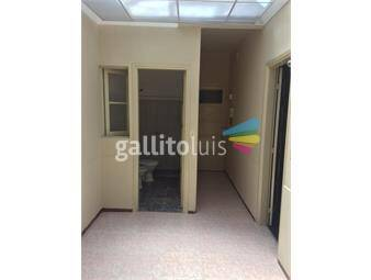 https://www.gallito.com.uy/alquiler-2-dormitorios-proximo-montevideo-shopping-inmuebles-16643931