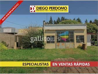 https://www.gallito.com.uy/casa-de-2-dormitorios-en-venta-km-59-800-ruta-1-inmuebles-16358989